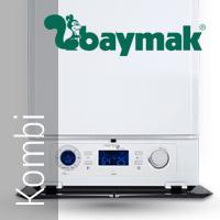 baymak-kombi-servisi