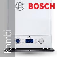 bosch-servisi