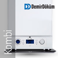 demirdokum-kombi-servis