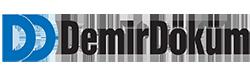 demirdokum-servis-logo