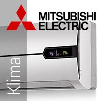 mithsubishi-servis