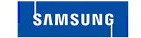 samsung-servis-logo